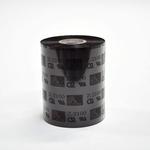 Красящий ролик (риббон) WAX Standart (воск) 60 х 300