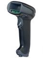 Беспроводной сканер штрих кодов Honeywell MS1902 Xenon - HD color imaging для здравоохранения (1902hHD-0-COLC)