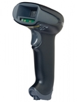 Беспроводной сканер штрих кодов Honeywell MS1902 Xenon