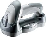 Беспроводной сканер штрих кодов Datalogic  Gryphon Mobile 4130