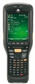 Терминал сбора данных, ТСД Motorola Symbol MC9590 - KDABAC00000