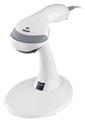 Ручной сканер штрих-кодов Metrologic ms 9520 - RS 232 серый (MK9520-77C41)