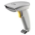 Сканер двумерных 1D кодов Argox AS 8250 - KB