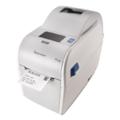 Принтер этикеток, штрих-кодов Intermec PC23D -  300dpi (PC23DA0000032)