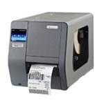 Принтер p1115 4'' - 300DPI / 6IPS, Color Touch Screen Displa