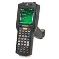 Терминал сбора данных, ТСД Motorola Symbol MC 3190 - GL4H04E0A