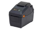 Принтер печати этикеток Argox D2-250