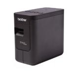 Принтер Brother PT-P750W
